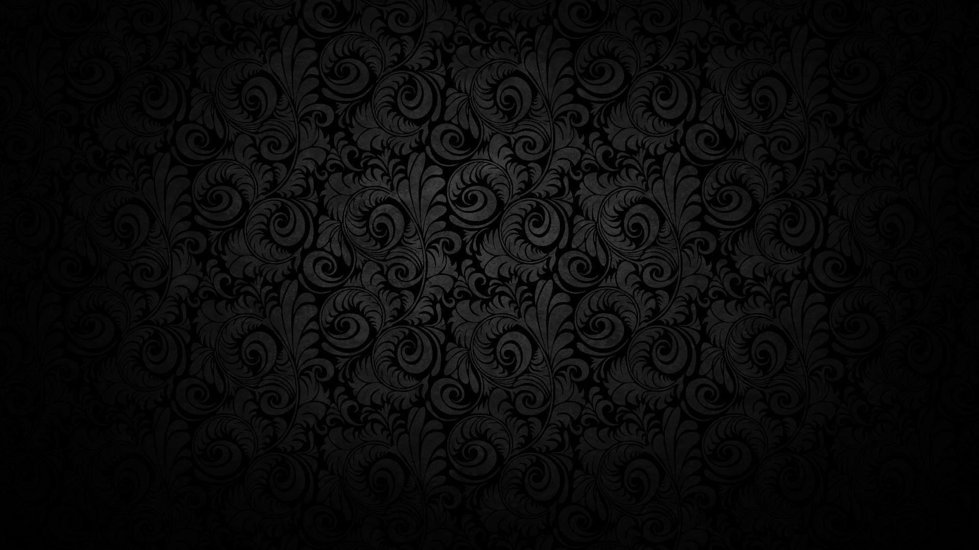 full hd 1080p textures wallpapers, desktop backgrounds hd | hình nền