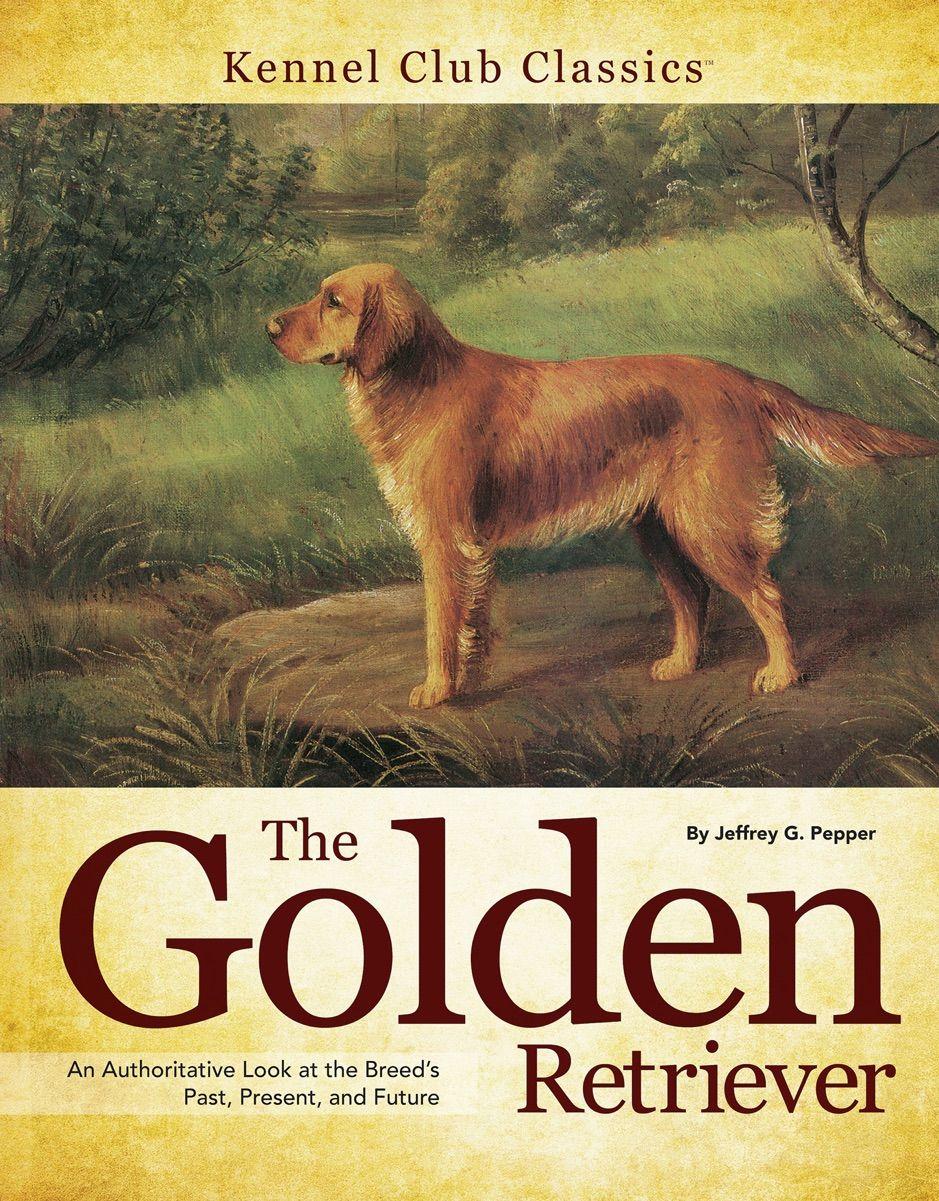 A Zgolden Retriever Affiliate Retriever Books Download