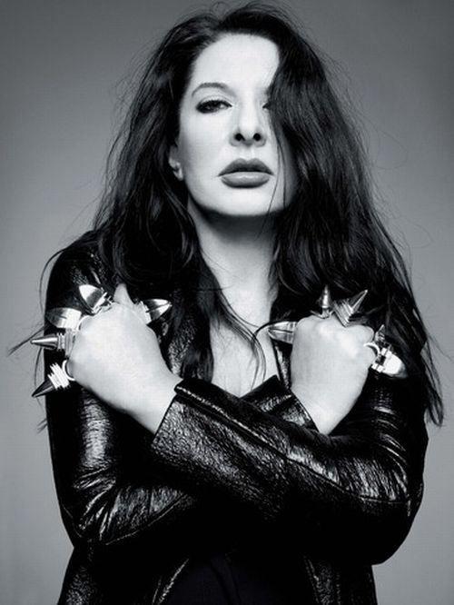 Marina Abramovic Osiris Risen O.T.O. ILLUMINATI,  #Abramović #bodyartperformance #ILLUMINATI #Marina #Osiris #OTO #Risen