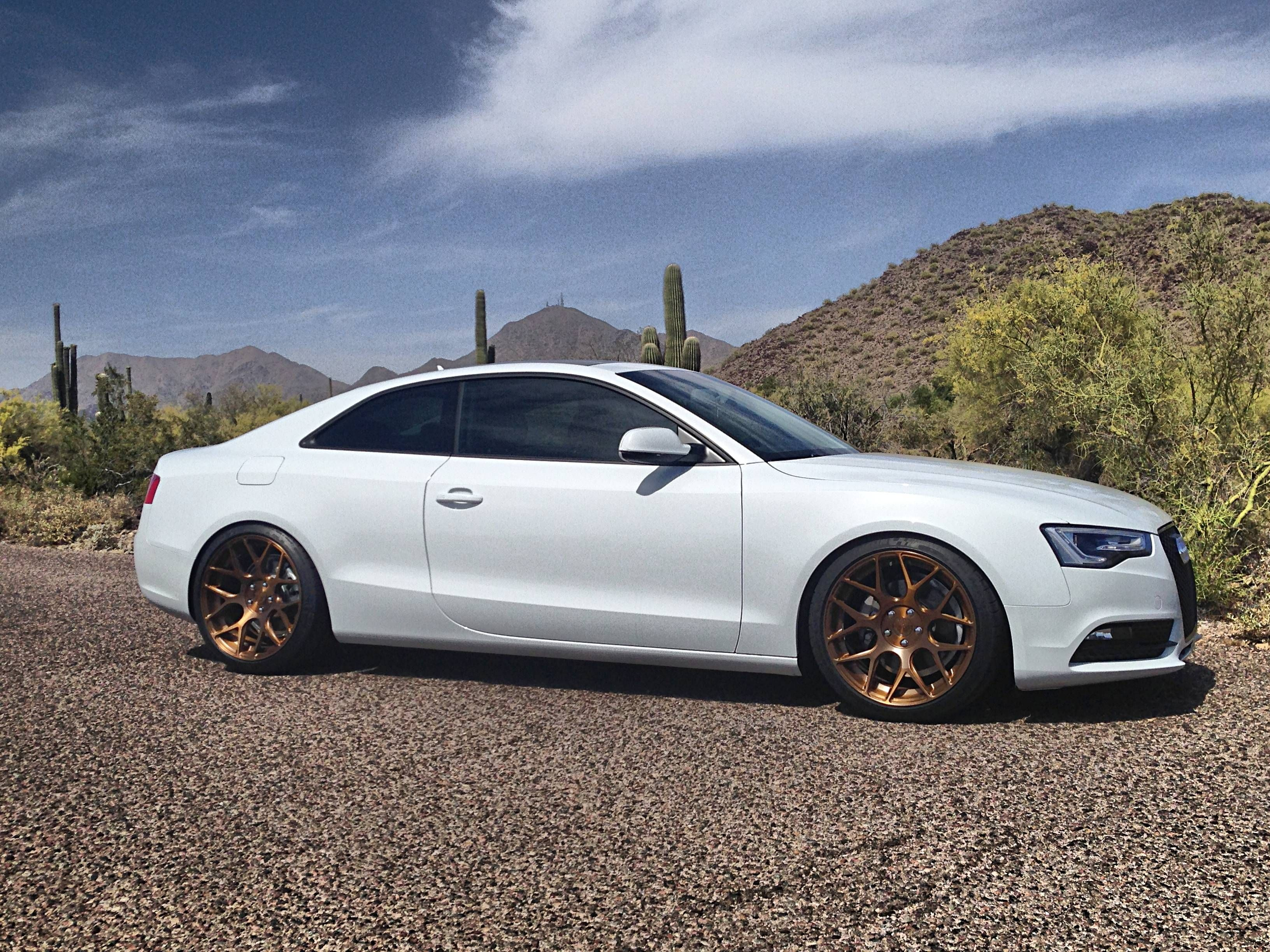 modified used autos blog world sportback senner audi tuning