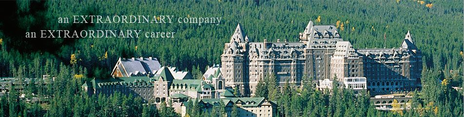 Job Search Default Hotels Pinterest Fairmont empress and - management job description