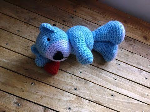 Lidia Crochet Tricot on Twitter: