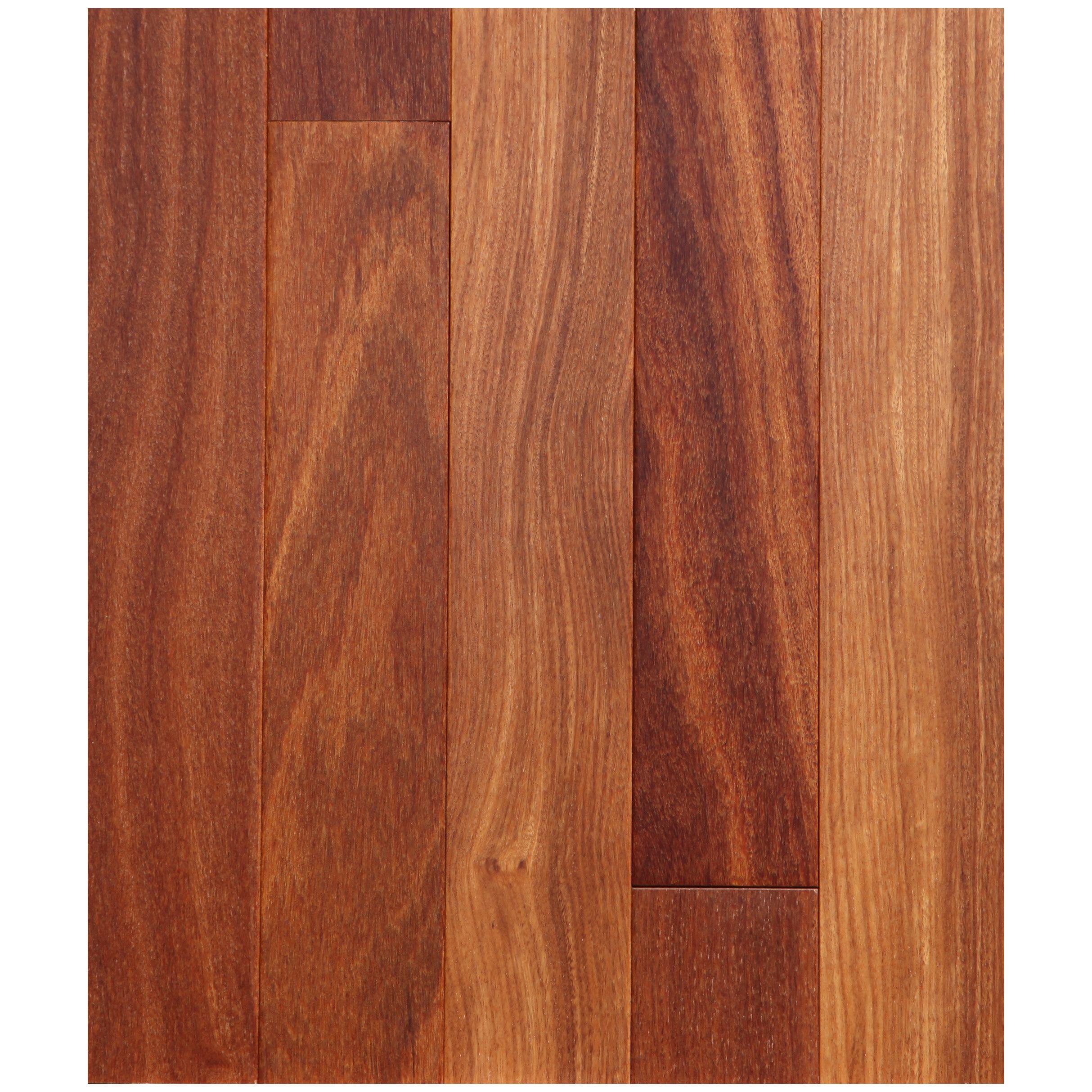 South American Legends Teak 3 4 Thick X 3 1 4 Wide X Varying Length Solid Hardwood Flooring Hardwood Floors Solid Hardwood Floors Engineered Hardwood Flooring