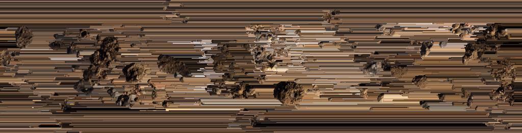 Asteroid Belt Scene Wordpress Plugins Asteroid Belt