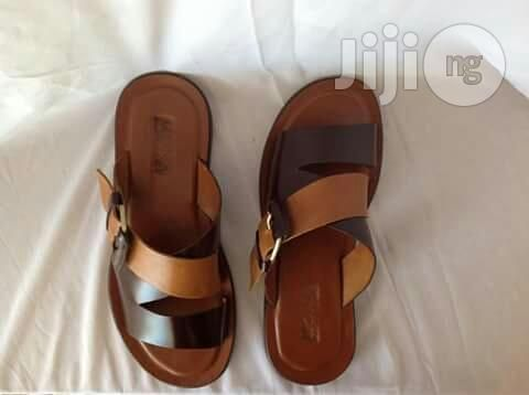 24e3ee496 Quality Pam Sandals