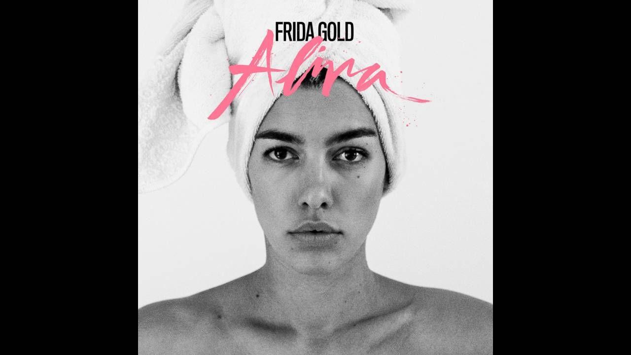 Frida Gold - Langsam