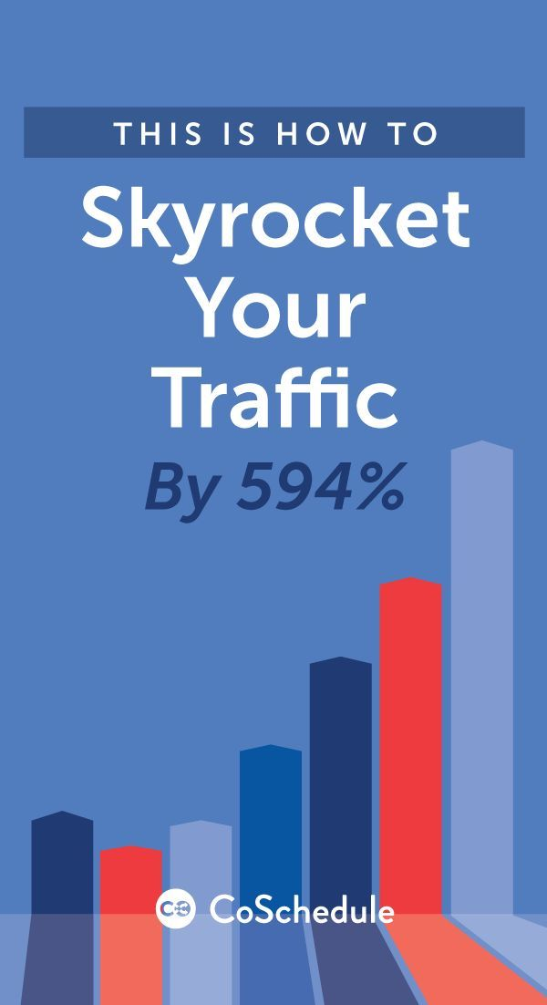Seo Content Strategy How To Skyrocket Your Traffic By   Seo