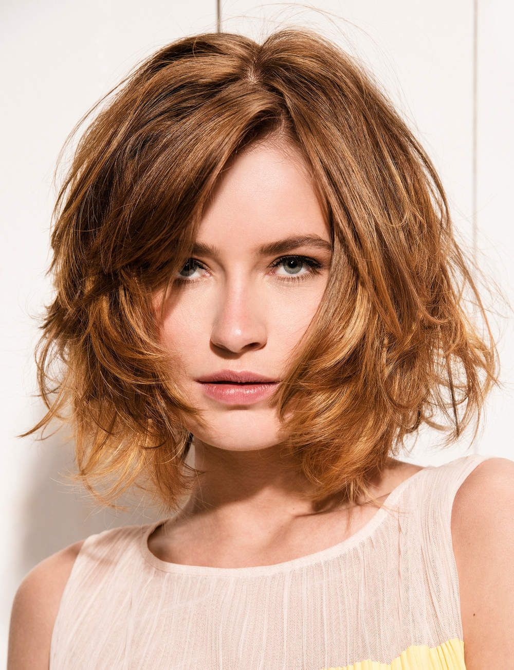 1000 Images About Coiffure On Pinterest Short Hair Styles