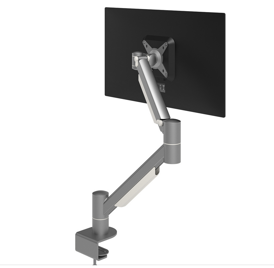 Viewmate Plus Monitor Arm Product Page Httpsgenesys Uk