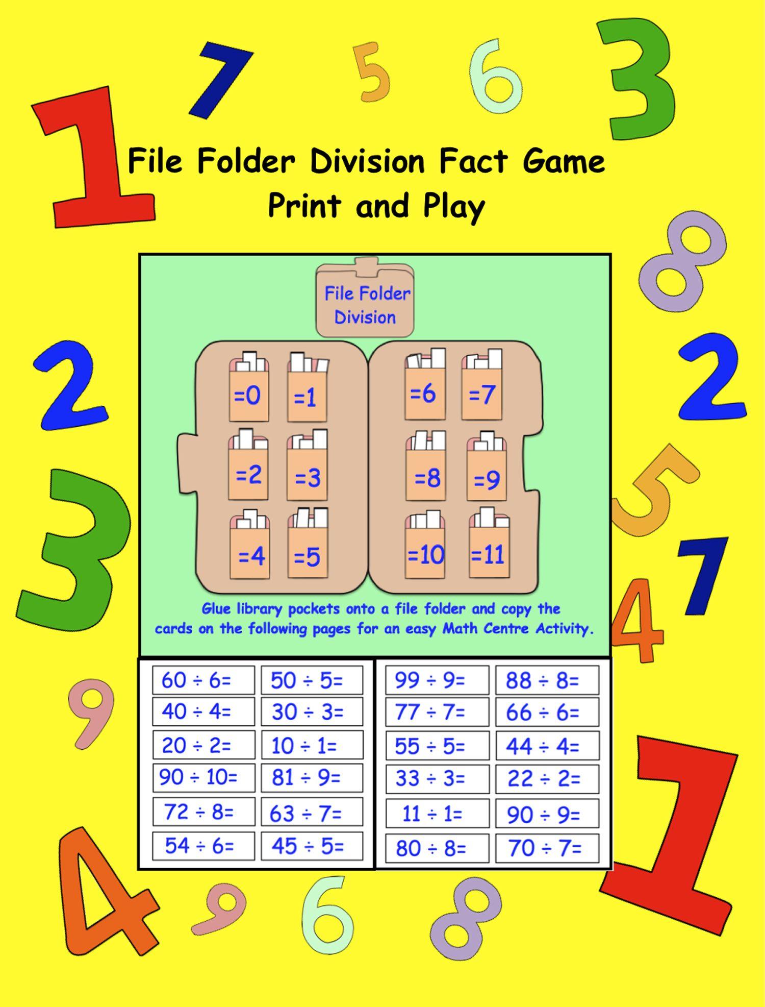 Pin On Teaching Math [ 1973 x 1500 Pixel ]