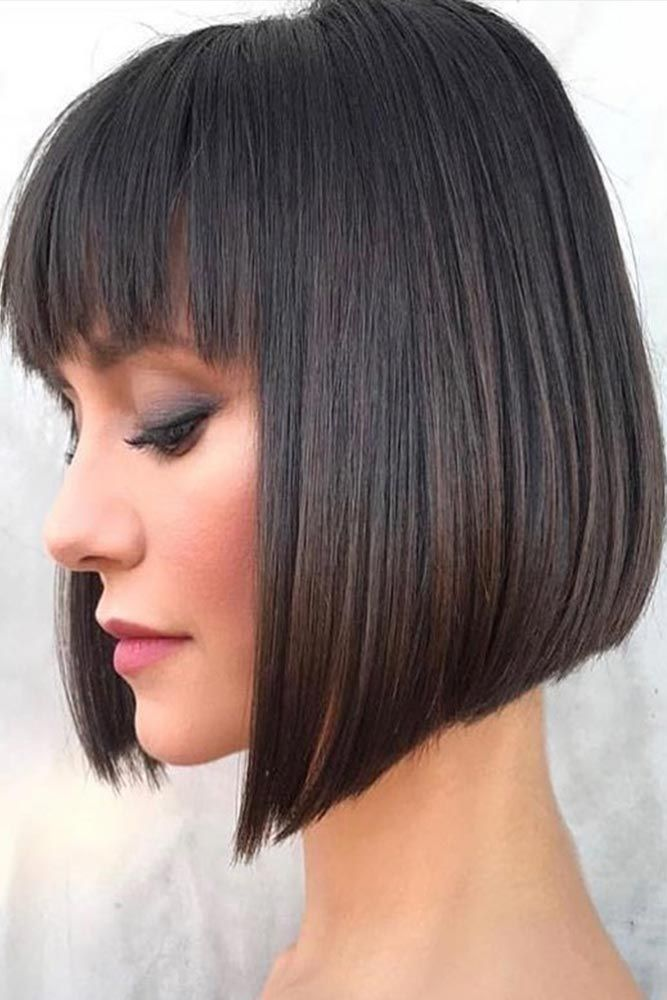 Fresh Haircut Styles For Your New Look Hair Pinterest Haircut