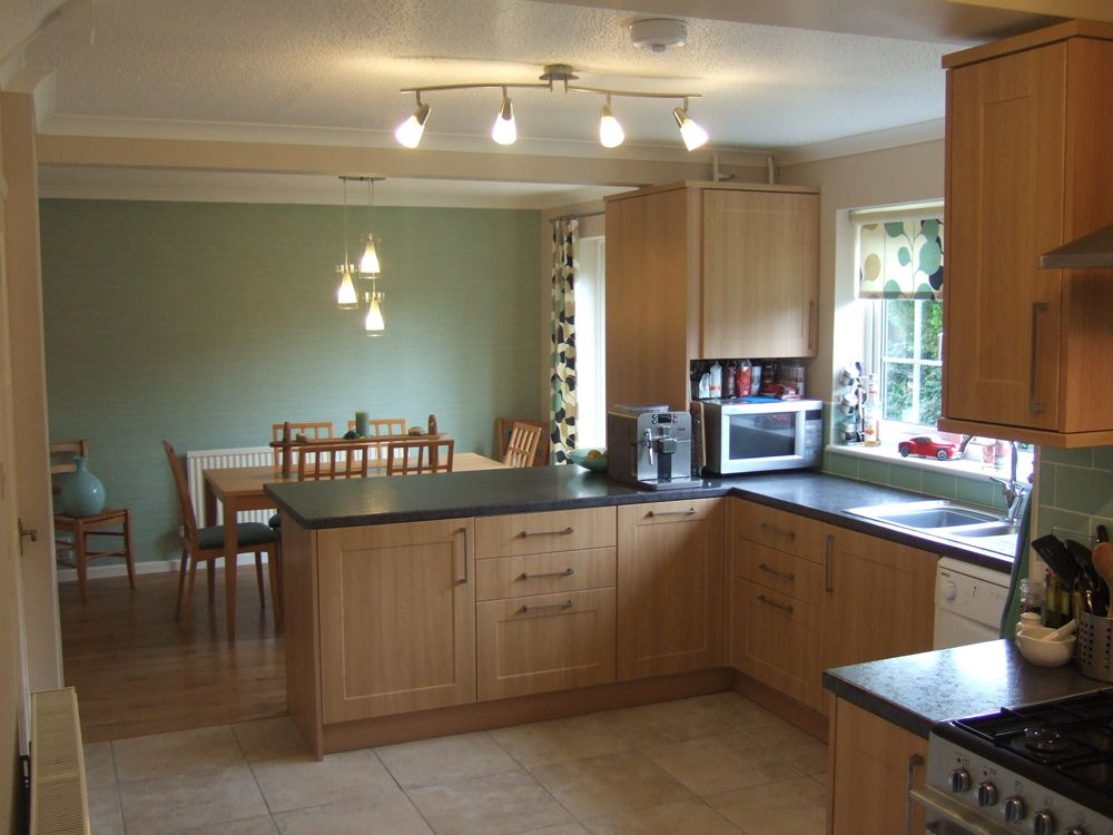 Kitchen Diners Google Search Small Kitchen Diner