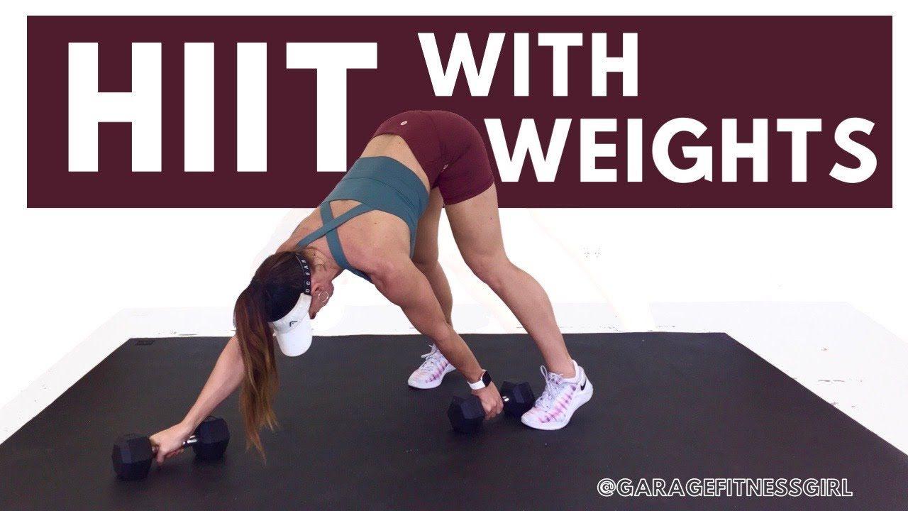 Pin On Cardio Workouts