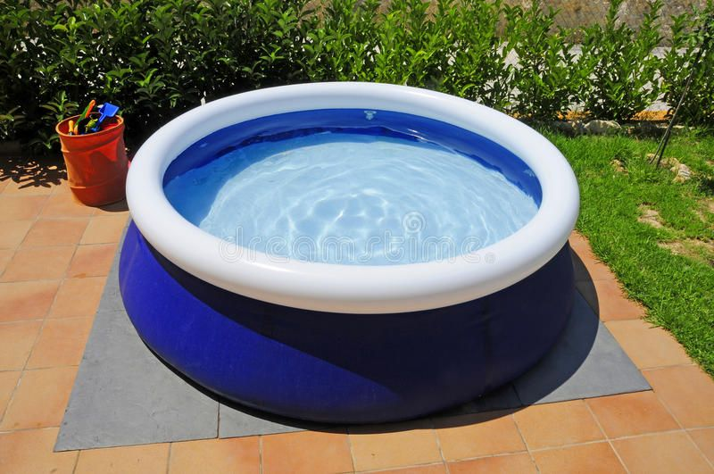 20 Best Kiddie Pools For Summer 2020 With Images Easy Set