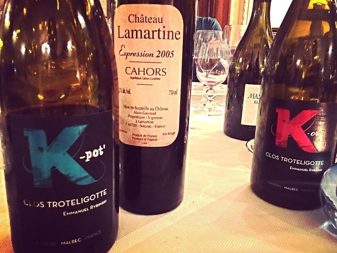 Great Night In Vin Wine Wein Vino Vinho Degustation