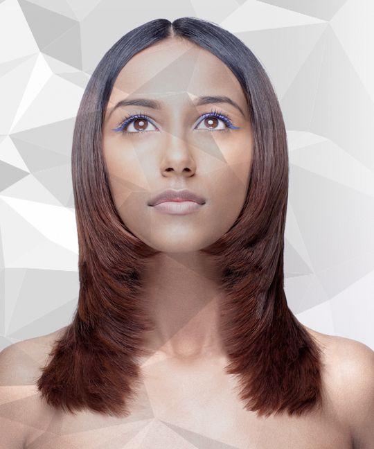 2017 Updo Hairstyles For Layered Hair Braided Tutorials Pretty Designs
