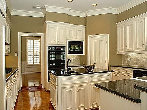 Beautiful Kitchen Kitchen Design Beautiful Kitchens Home Remodeling