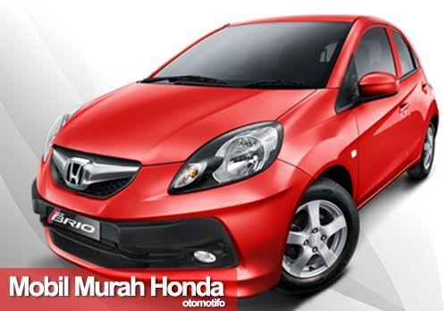 Pin Di Mobil Indo