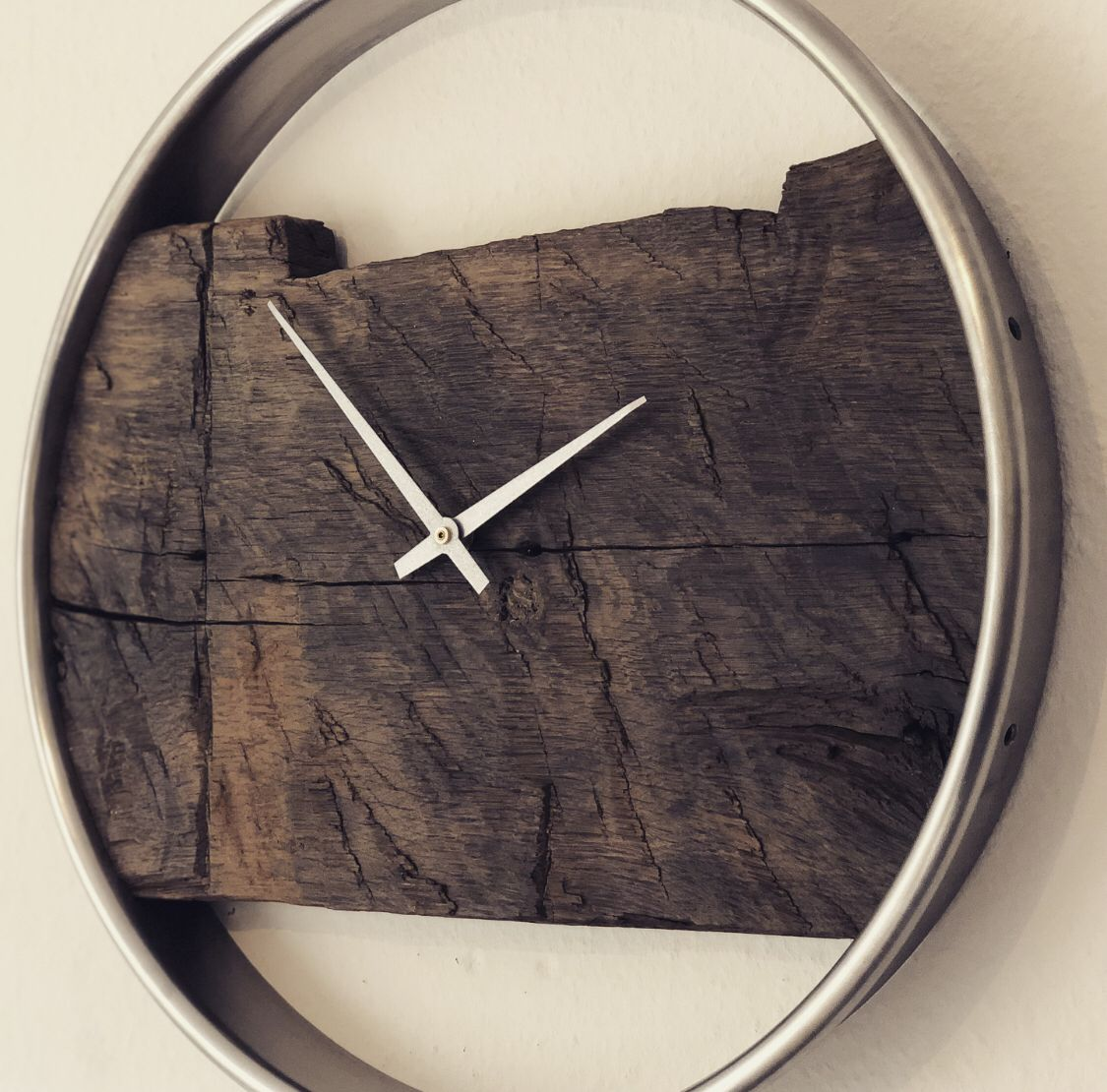 Pin auf Ahşap Aksesuar (wood accessory)