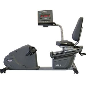 Click Image Above To Purchase Cr 2 Recumbent Bike Exercise Bikes Bike Dance Cardio Workout