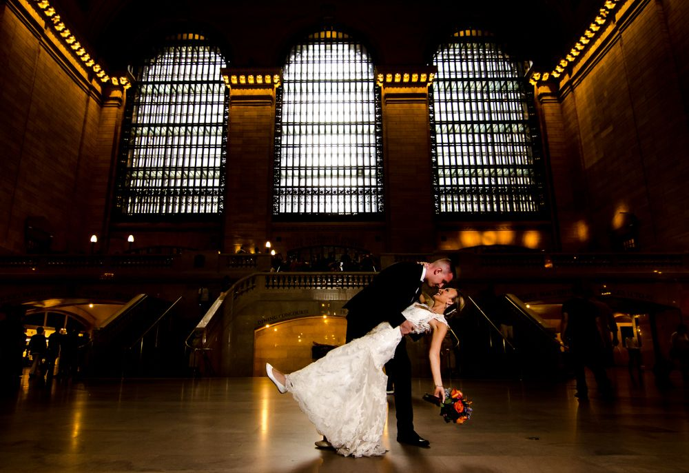 Images Of Grand Central Station In Nyc Wedding Pic Google Search