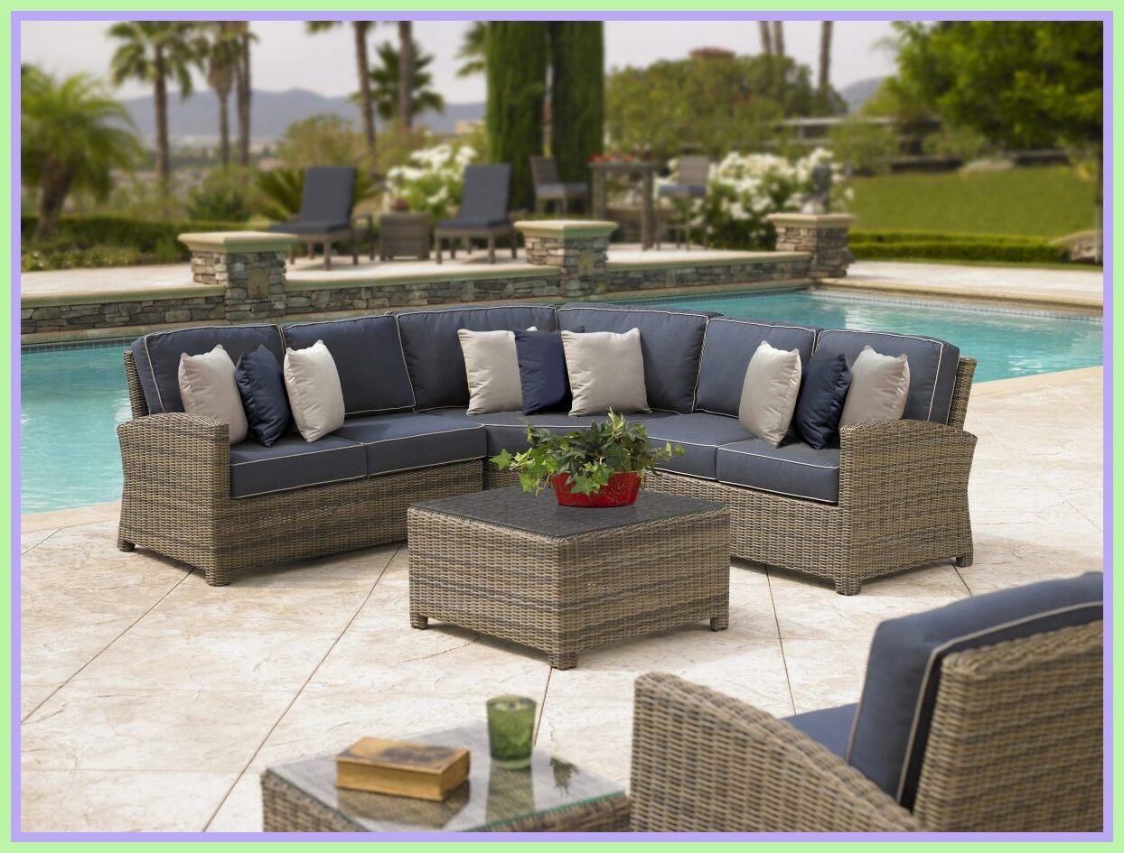 Where To Get Patio Furniture For Cheap