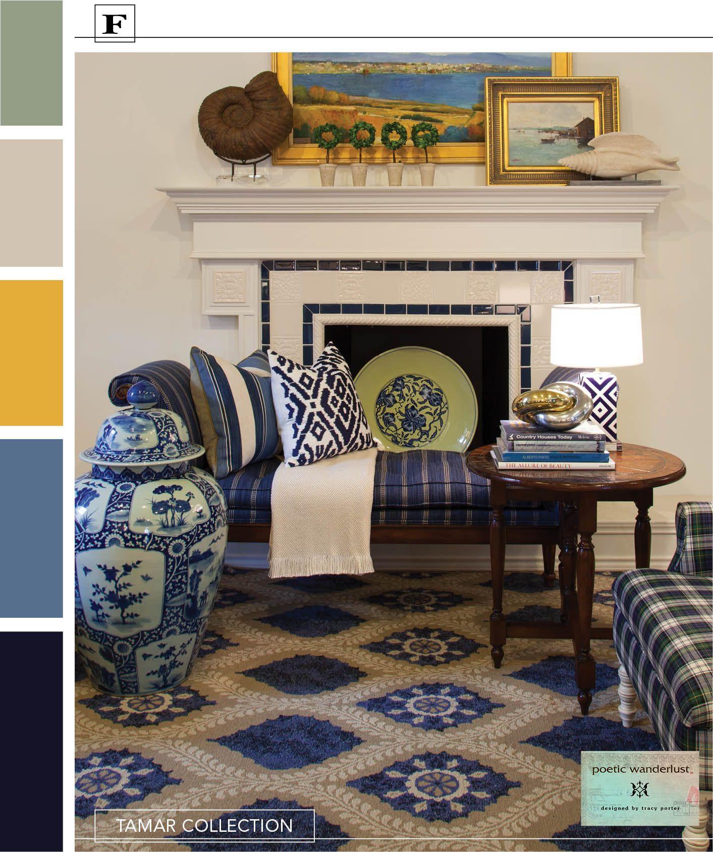 Purchase at Hemphill's Rugs & Carpets Orange County, CA ...