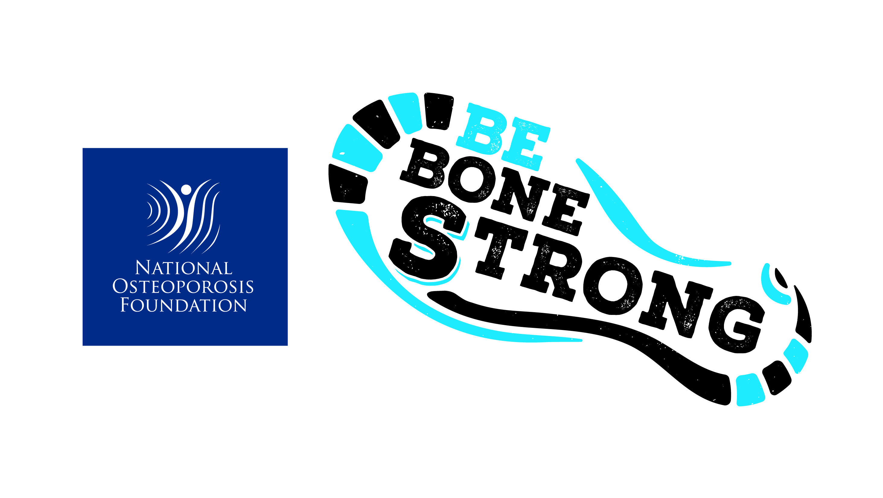17++ Foundation for osteoporosis research and education information