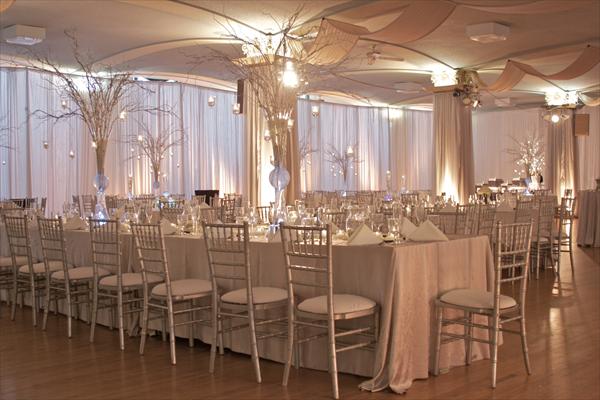 Stambaugh Auditorium Wedding Venues Cleveland Wedding