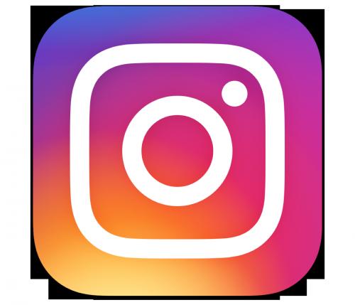 Instagram Logo Logo Instagram Photo De Logo Logo Entreprise