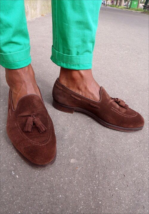 Pin von Fabian Blog auf Shoes | Led schuhe, Schuhe frauen