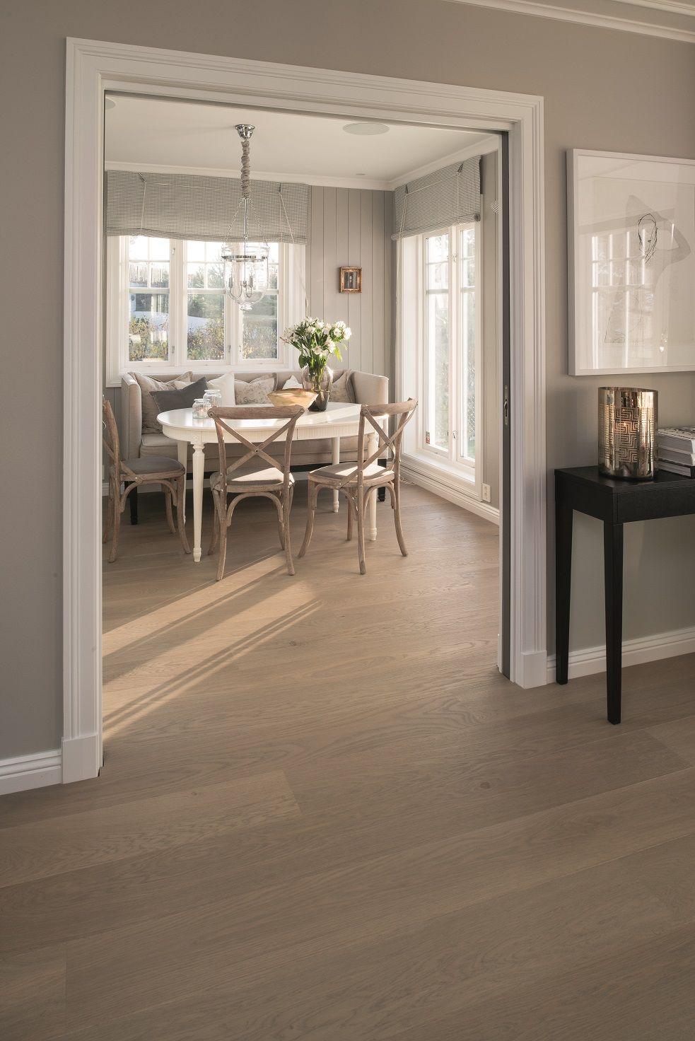 Ideen für die erweiterung der küche home sweet home boen parkett  home  pinterest  parkett haus und