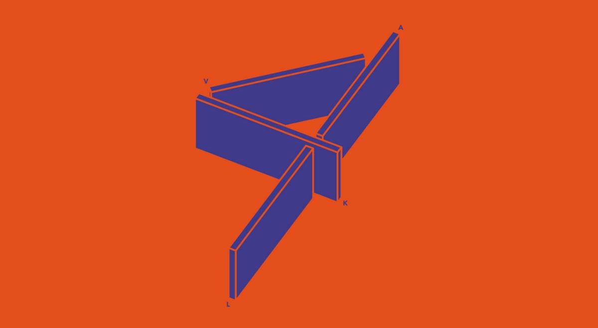 Image result for PITCHFORK MAG