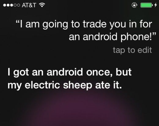 100 Funny Things To Ask Siri A List Of Questions Commands Things To Ask Siri Siri Funny Funny Siri Questions