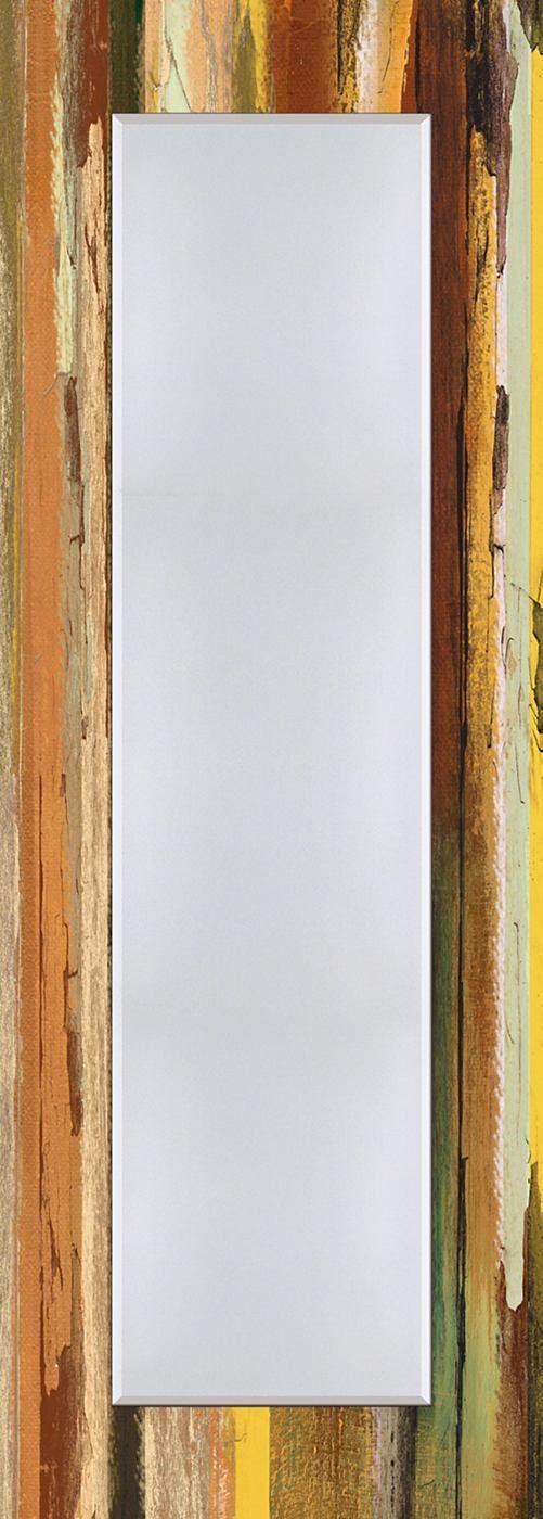 home affaire wandspiegel w l trautes heim spiegel garderobe pinterest spiegel. Black Bedroom Furniture Sets. Home Design Ideas