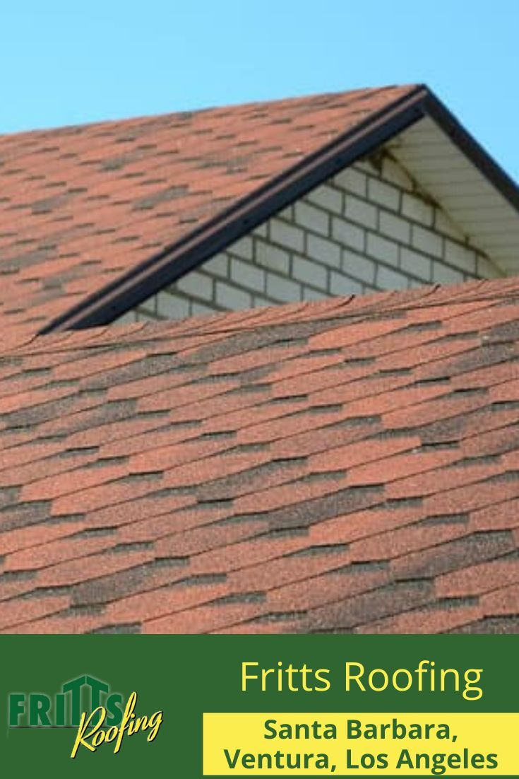 There are a wide range of Shingle Roof Options, ideas and