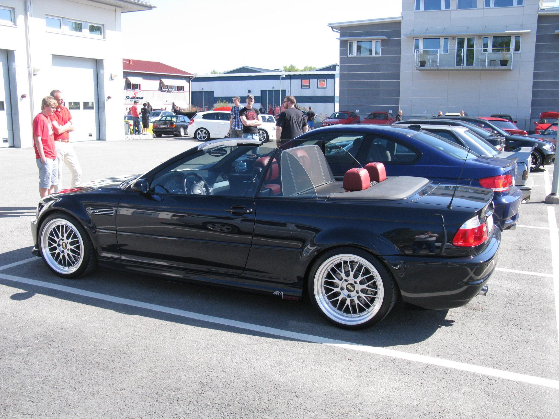 Bmw M3 A Vendre >> Nice Awesome Bmw M3 E46 A Vendre Bmw Automotive Design