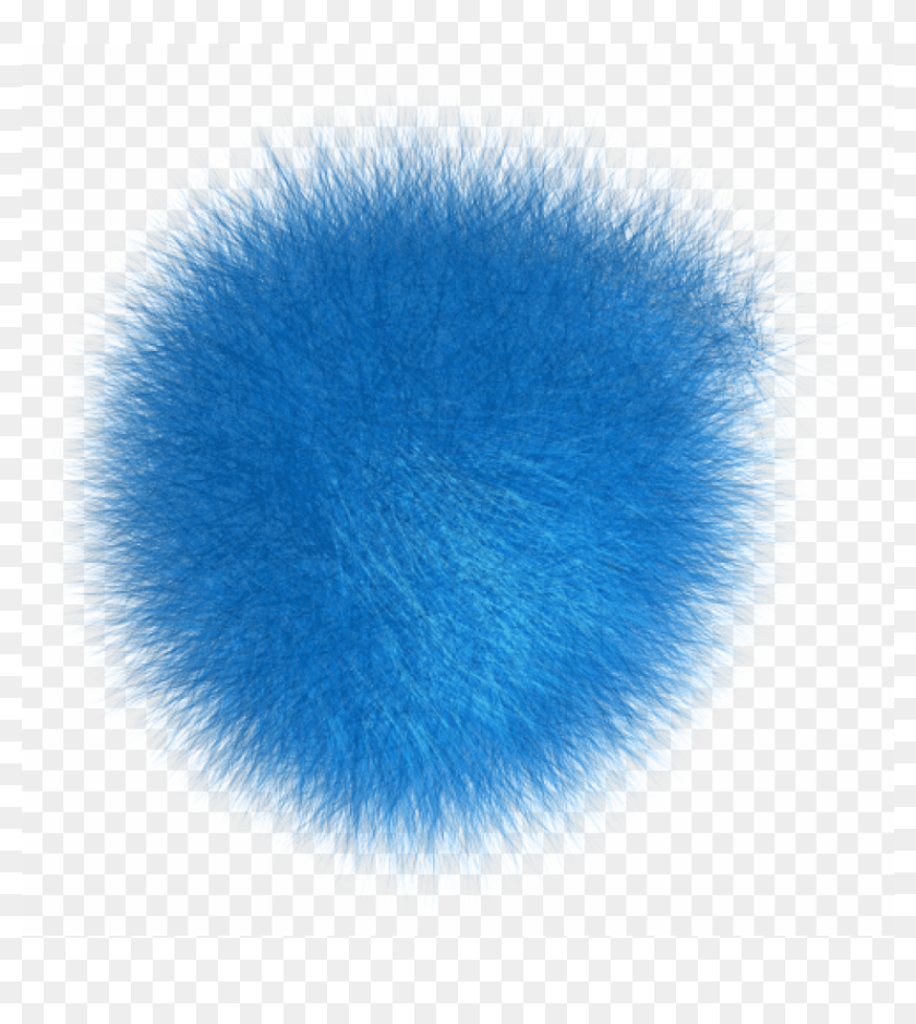 Find Hd Free Png Fluffy Puff Png Image With Transparent Background Fluffy Ball Png Png Download Is Free Png Image Download Free Png Fluffy Puff Png Images