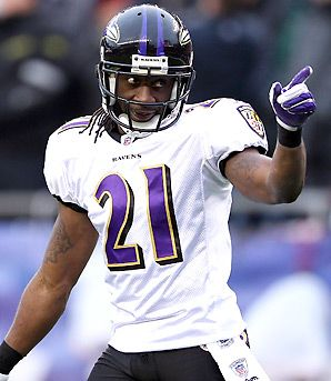 Baltimore Ravens CB Lardarius Webb (knee) is expected to be ready for training camp, according to head coach John Harbaugh.