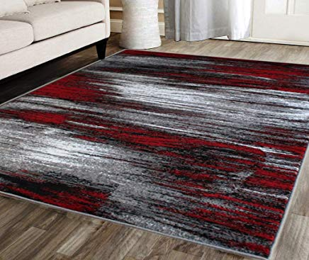 Masada Goods Amazon Com Rug With Images Contemporary Area Rugs Area Rugs Modern Area Rugs