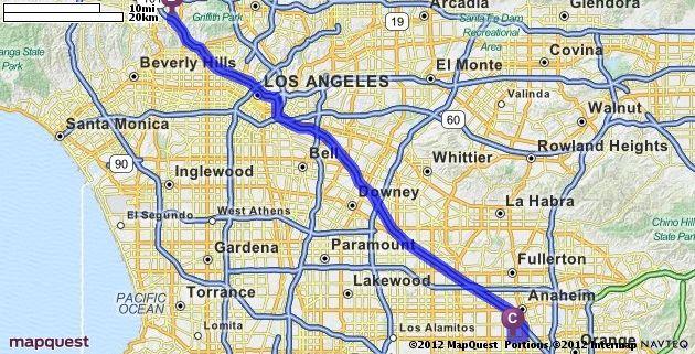 a0182c7cfede208f60e7344950eab291 - How Far Is Gardena From Santa Monica