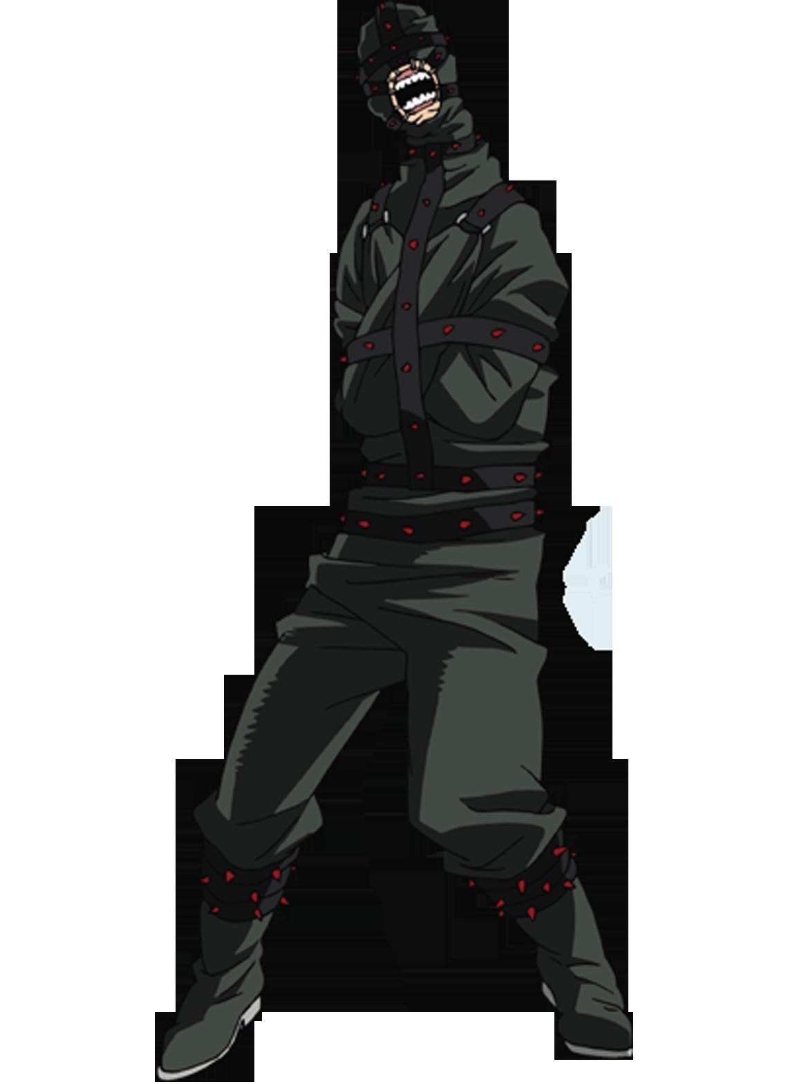 70130e209501c Moonfish Hero Academia Characters