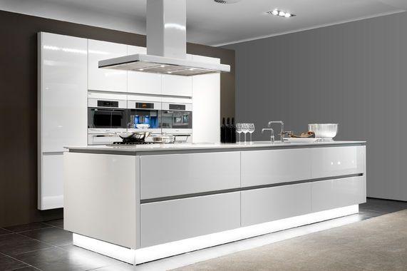 Witte Keuken Ervaring : Siematic s l siematic keukens middelkoop culemborg heeft meer