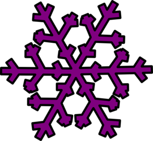 FREE Christmas Snowflake Clipart | Snowflake clipart, Christmas snowflakes, Clip  art