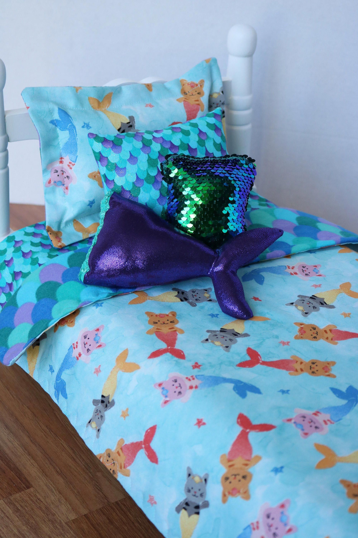 Designer bedding sets on sale inexpensivedormbedding