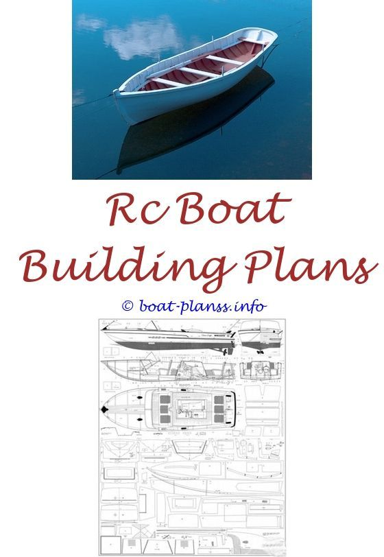 Building Small Strip Boats Skiff Boat Plans Row Coffee Table Cold