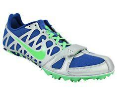 Hommes #asicsman Nike #asics Zoom #running Rival #asics #asicsmen #asicsman #running 31cafae - alleyblooz.info
