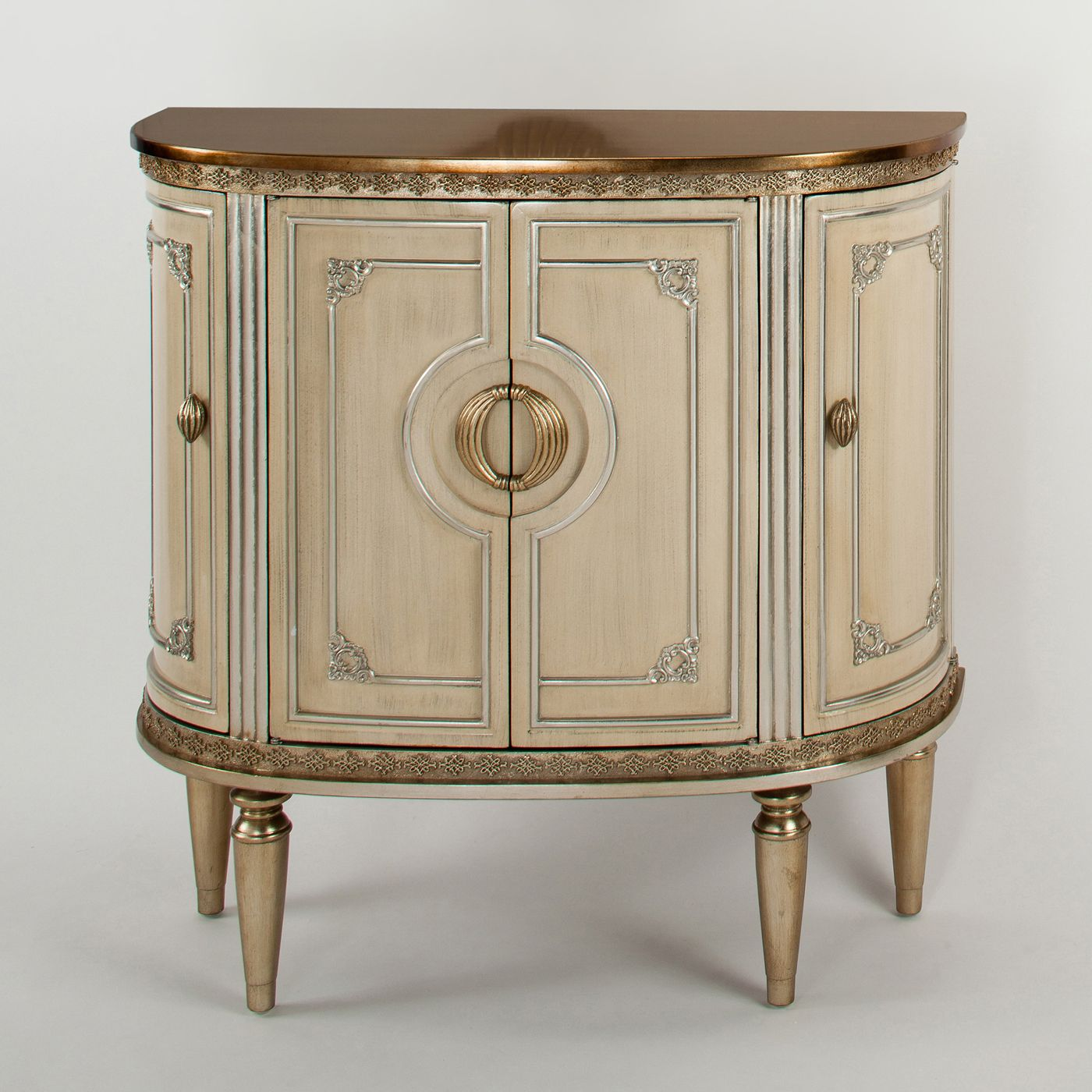 Entry Hall Cabinet artmax n8811-s entry cabinet: rochester, ny rep: creative