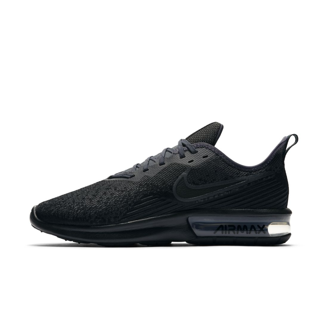 Air Max Sequent 4 Men's Shoe | Products