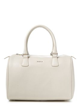 Gilt의 Furla 세일 중 D-Light Medium Satchel